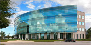 Galax commercial security systems